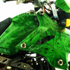 Bright Knight Customs, Koh Samui's latest custom options for your bike!