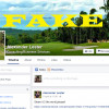 Imposter Facebook accounts appear of Samui residents including the editor of the Samui Times