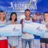 Koh Samui THA Midnight Run 2018 – Saturday, March 24th 2018