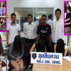 Bangkok students caught selling sex on LINE app