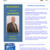 May News Letter from the Rotary Samui