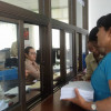 Koh Tao Murder Case Legal Defense Team Today Submit 200 Page Death Sentence Conviction Appeal to Koh Samui Court