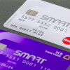 New bank cards to help protect Thai customers from 'skimming'