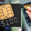 BoT clarifies conditions regarding new chip card