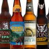 Passion Delivery launches incredible craft beer deals, delivered to your door in Samui!