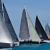 World-class fleet to line-up for 15th Samui Regatta