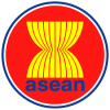 Thailand to become ASEAN hub of justice affairs