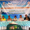Thailand to raise water transport safety standards in Andaman Sea