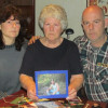 Mother of German killed by a Thai driver begs for justice