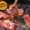 FREE Thai Wagyu Yakiniku (worth 390 baht) with EVERY order (over 2,000 baht) at Passion Delivery!