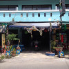 Exciting opportunity to buy a bar in the popular Soi Reggae at bargain price