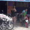 Bike rental on Koh Phangan – system needed to stop fleecing of tourists