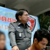 Thai stepfather rapes one year old – Cambodian mother feeds her hot water to stop her crying