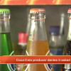 Coca-Cola producer denies it asked for price increase