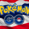 Pokemon Go to launch in Thailand in September
