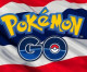 Pokemon Go is finally released in Thailand and across Southeast Asia