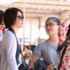 Over 10 million Chinese tourists expected to visit the country this year