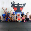 More Group classes added to Timetable KS Crossfit
