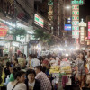"""CNN names Bangkok """"Number One in the World"""" for street food"""