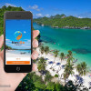 About Navigo – Koh Samui's new ride hailing app