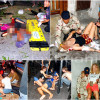 Letter to the editor – Terrorist attacks in Thailand