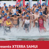 Introducing the AMA XTERRA Samui – an event for everyone and anyone seeking adventure