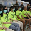 Phuket Immigration silent on arrest of Chinese women