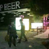 Two dead, five injured in Samui pub shoot out