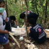 57 Year Old Danish Man Found Dead on Koh Ma in Surat Thani Province