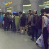 Terminal confusion, immigration delays strike at Phuket Airport
