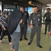 Twenty one Thai women freed from Middle East brothel