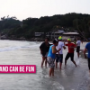 "Thais, expats and tourists slam ""inaccurate"" and ""misleading"" BBC video on Thailand"