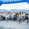 Samui's Run To Give event – postponed!