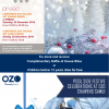 Amari and OZO Festive Season (Exclusively for Dining Card Members)