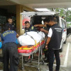 Swedish tourist dies while diving in Similan Islands