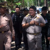 Army in Phuket probes military corruption allegations
