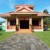 New quality built house for sale in peaceful area of east Na Muang
