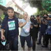 Israeli held over murder of compatriot in Nonthaburi