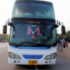 Bus driver and his company face harsh penalties after abandoning passengers by the roadside