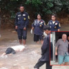 Ex-pat murdered in Koh Samui, Frenchman arrested