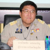Phuket Governor declares war on motorbike-riders without helmets