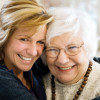British Ex-Pats – where to find help for senior relatives in the UK