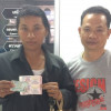 """Don't know whether to laugh or cry"" Ubon woman wins the lottery as German husband lies on his deathbed"