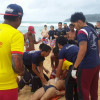 World lifeguard chief appeals to PM Prayut over Phuket drownings