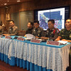 """Happy Zone"" is the answer to resort's woes says top cop at Pattaya crisis meeting on crime and tourism"