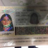 Ecuadorian woman and Russian man arrested in Suvarnabhumi Airport cocaine bust