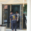 British man found dead inside Pattaya home
