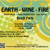 Beach Party at Royal Beach Boutique Resort & Spa Saturday 18 February