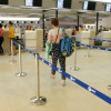 Nok Air cancels free 15-kilo excess baggage weight for all promotion tickets