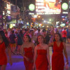 Phuket Poll: Does Patong need later closing times for bars and nightclubs?